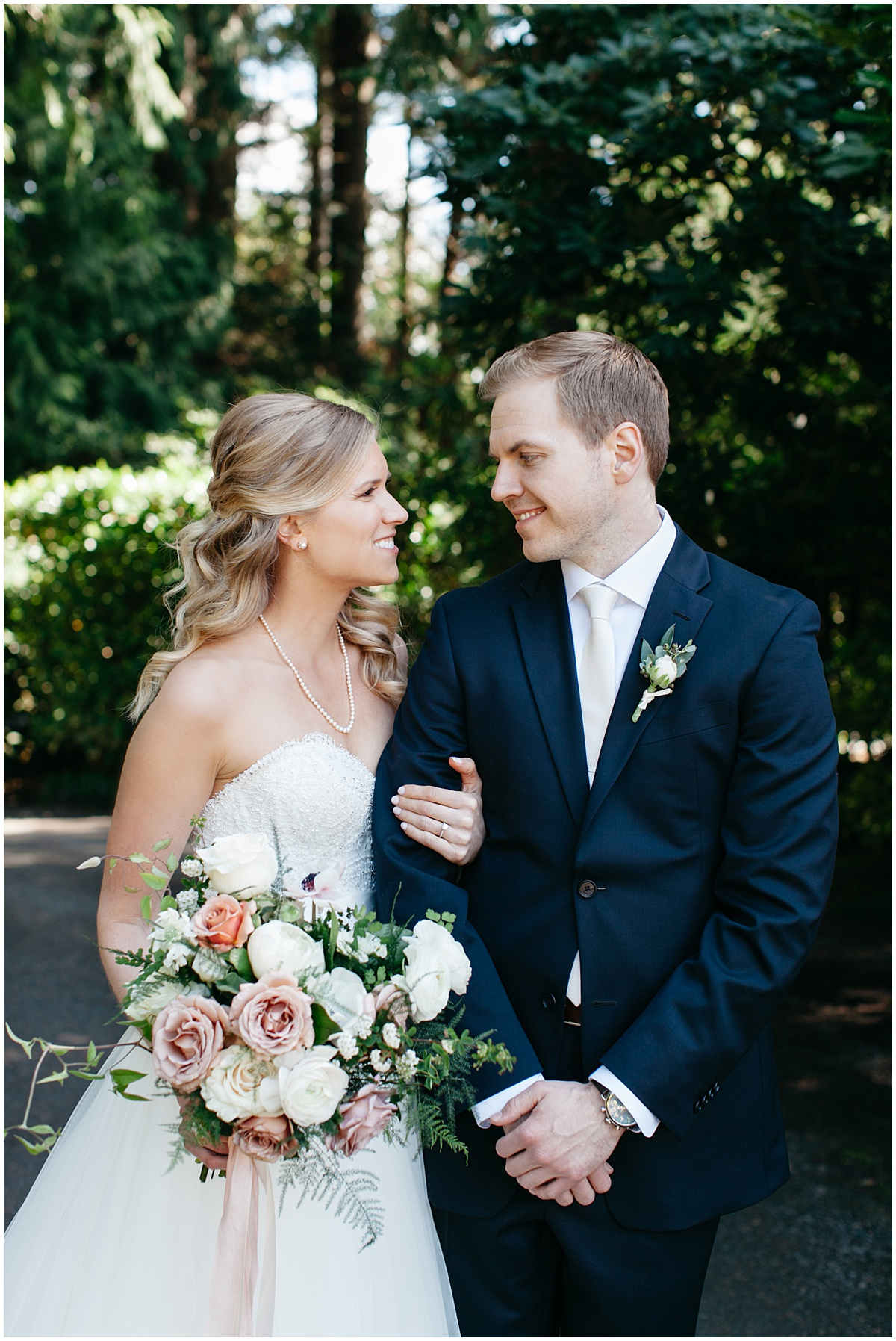 sodo park wedding seattle wedding planner photo by kate