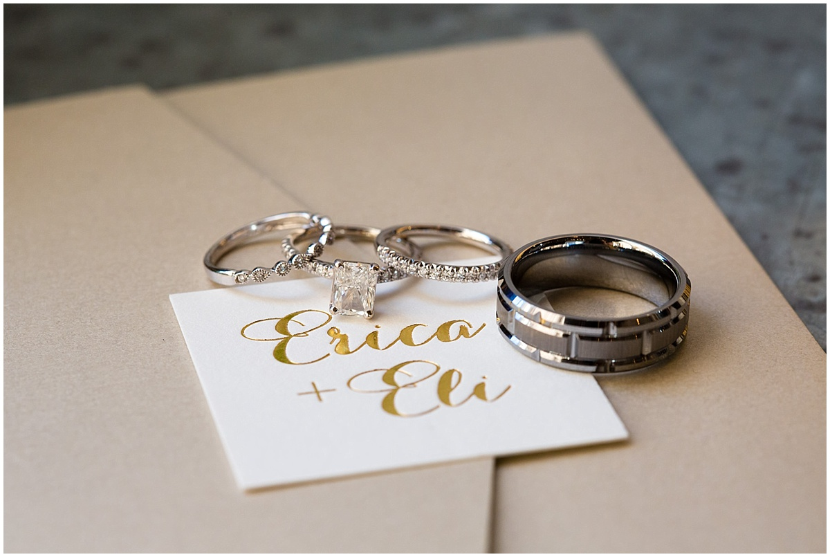 Bright Romantic Wedding Sodo Park Washington Wedding Planner 0465 Seattle Portland Wedding