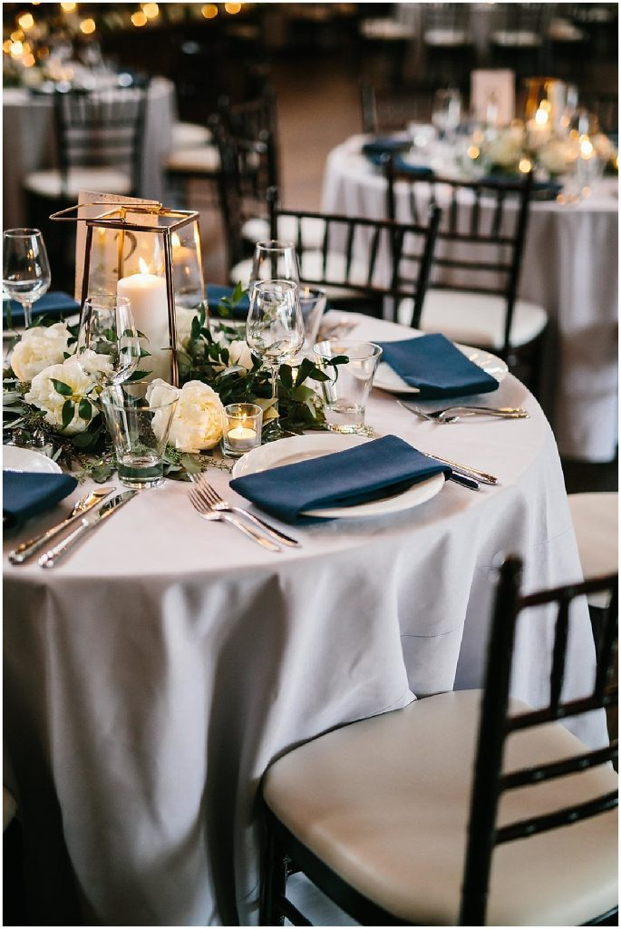 Urban Sodo Park Wedding In Seatle By Perfectly Posh Events